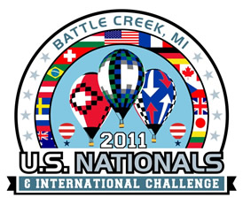 2011_US_Nats_and_Inter_Logo_Small