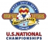 2013 U.S. National Championship Application