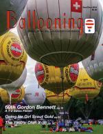 Nov-Dec 2016 Ballooning Journal OnLine