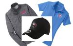 BFA Store adds apparel line