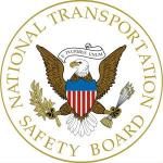 BFA to participate in NTSB Hearing